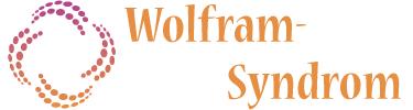 Wolfram-Syndrom